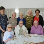 south-pasadena-news-11-10-17-wwII-veterans-honored-at-womans-club-05