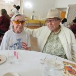 south-pasadena-news-11-10-17-wwII-veterans-honored-at-womans-club-07
