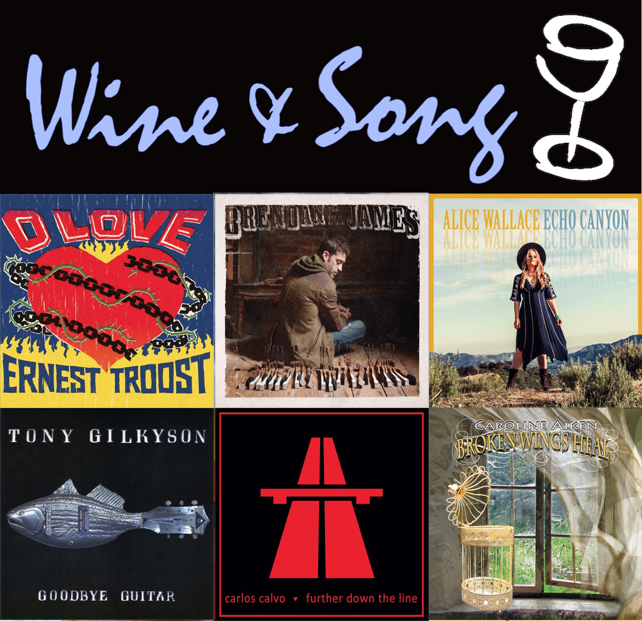 south-pasadena-news-11-13-2020-arts-are-essential-wine-and-song