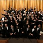 south-pasadena-news-11-16-17-verdi-chorus-03