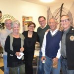 south-pasadena-news-11-19-17-oxley-building-neighbors-hold-happy-hour (6)