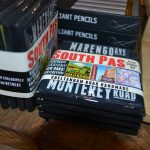 south-pasadena-news-11-20-17-an-eclectic-retreat-1