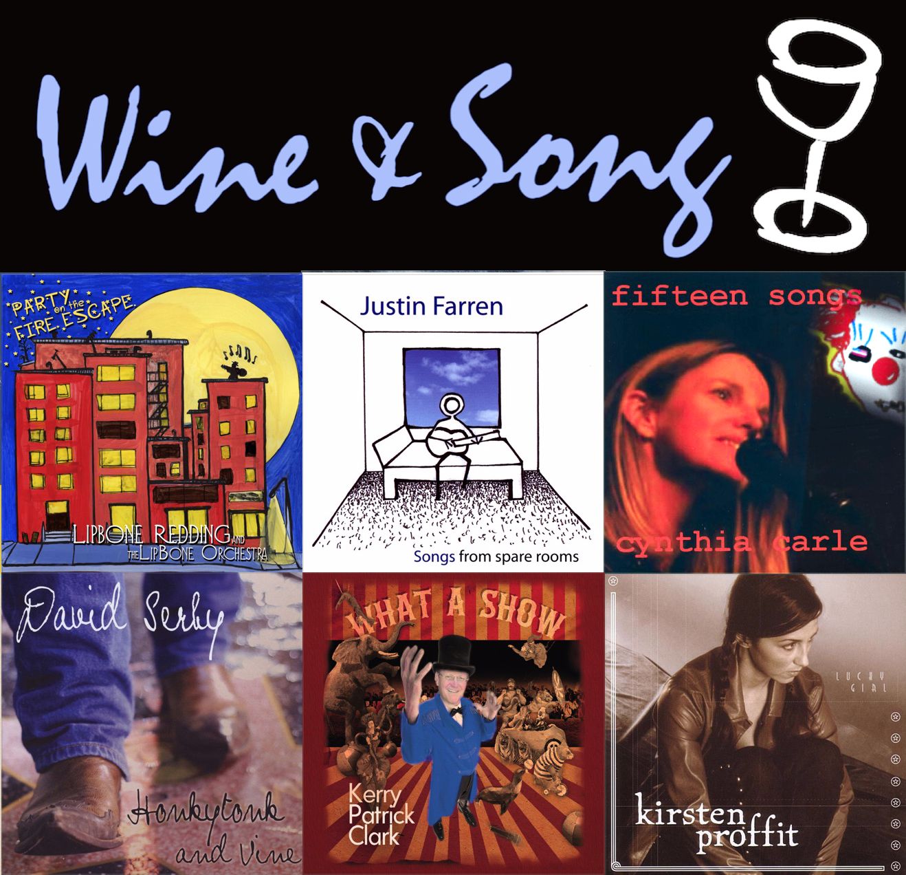 south-pasadena-news-11-20-2020-arts-are-essential-wine-and-song