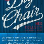 south-pasadena-news-11-21-17-la-dodgers-former-gm-ned-coletti-discusses-the-big-chair-01