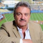 south-pasadena-news-11-21-17-la-dodgers-former-gm-ned-coletti-discusses-the-big-chair-02