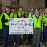 south-pasadena-news-11-21-17-making-south-pasadena-more-beautiful-01