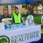south-pasadena-news-11-21-17-making-south-pasadena-more-beautiful-02
