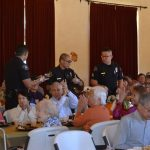 south-pasadena-news-11-22-17-happy-thanksgiving-to-our-seniors-from-sppd (10)