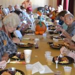 south-pasadena-news-11-22-17-happy-thanksgiving-to-our-seniors-from-sppd (11)