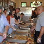 south-pasadena-news-11-22-17-happy-thanksgiving-to-our-seniors-from-sppd (18)