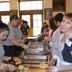 south-pasadena-news-11-22-17-happy-thanksgiving-to-our-seniors-from-sppd-20