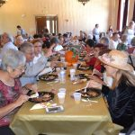 south-pasadena-news-11-22-17-happy-thanksgiving-to-our-seniors-from-sppd-21