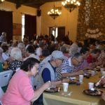 south-pasadena-news-11-22-17-happy-thanksgiving-to-our-seniors-from-sppd (23)