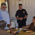 south-pasadena-news-11-22-17-happy-thanksgiving-to-our-seniors-from-sppd (24)