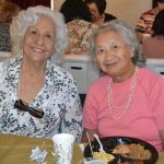 south-pasadena-news-11-22-17-happy-thanksgiving-to-our-seniors-from-sppd-25