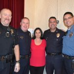south-pasadena-news-11-22-17-happy-thanksgiving-to-our-seniors-from-sppd-26
