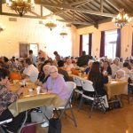 south-pasadena-news-11-22-17-happy-thanksgiving-to-our-seniors-from-sppd (5)
