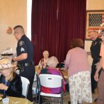 south-pasadena-news-11-22-17-happy-thanksgiving-to-our-seniors-from-sppd (6)