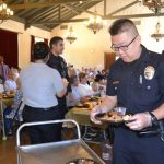 south-pasadena-news-11-22-17-happy-thanksgiving-to-our-seniors-from-sppd (8)