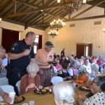 south-pasadena-news-11-22-17-happy-thanksgiving-to-our-seniors-from-sppd (9)