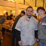 south-pasadena-news-11-23-17-holy-family-and-community-give-out-over-500-turkeys (14)