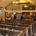 south-pasadena-news-11-23-17-holy-family-and-community-give-out-over-500-turkeys (20)