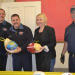 south-pasadena-news-11-23-17-holy-family-and-community-give-out-over-500-turkeys (3)