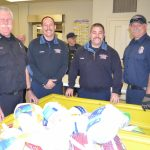 south-pasadena-news-11-23-17-holy-family-and-community-give-out-over-500-turkeys-7