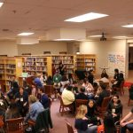 south-pasadena-news-11-28-17-connection-and-communication-tedx-salon-at-sphs-04
