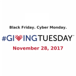 south-pasadena-news-11-28-2017-giving-tuesday-2