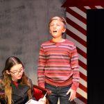 south-pasadena-news-12-01-17-elf-jr-delivers-holiday-magic (2)