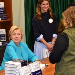 south-pasadena-news-12-01-17-south-pasadenans-meet-hillary-clinton (22)