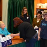 south-pasadena-news-12-01-17-south-pasadenans-meet-hillary-clinton-42