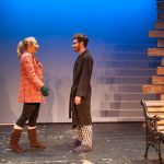 south-pasadena-news-12-02-17-almost-maine-steals-your-heart- (5)