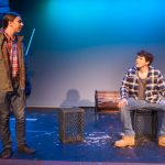 south-pasadena-news-12-02-17-almost-maine-steals-your-heart-6