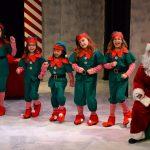 south-pasadena-news-12-02-17-elf-jr-delivers-holiday-magic-20