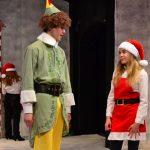 south-pasadena-news-12-02-17-elf-jr-delivers-holiday-magic (22)