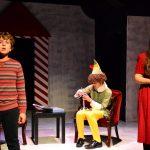 south-pasadena-news-12-02-17-elf-jr-delivers-holiday-magic (23)