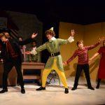 south-pasadena-news-12-02-17-elf-jr-delivers-holiday-magic (32)