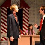 south-pasadena-news-12-02-17-elf-jr-delivers-holiday-magic-33