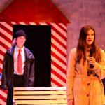 south-pasadena-news-12-02-17-elf-jr-delivers-holiday-magic (35)