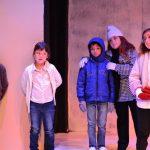 south-pasadena-news-12-02-17-elf-jr-delivers-holiday-magic (36)