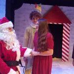 south-pasadena-news-12-02-17-elf-jr-delivers-holiday-magic (38)