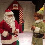 south-pasadena-news-12-02-17-elf-jr-delivers-holiday-magic (40)