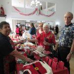 south-pasadena-news-12-04-17-holiday-boutique-a-festive-success-10-1