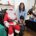 south-pasadena-news-12-04-17-holiday-boutique-a-festive-success-11