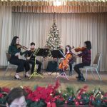 south-pasadena-news-12-04-17-holiday-boutique-a-festive-success-12-1