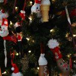 south-pasadena-news-12-04-17-holiday-boutique-a-festive-success (12)