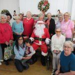 south-pasadena-news-12-04-17-holiday-boutique-a-festive-success-13