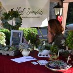 south-pasadena-news-12-04-17-holiday-boutique-a-festive-success-2